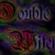 Комикс Double Witch на портале Авторский Комикс