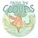 Комикс Above the Clouds на портале Авторский Комикс