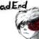 Комикс DeadEnd на портале Авторский Комикс