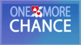 Комикс One More Chance на портале Авторский Комикс