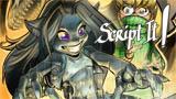Комикс Script It! (Пиши!) на портале Авторский Комикс