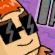 Комикс Майнкрафт: Нуб против профессионала/The Pro and Noo на портале Авторский Комикс
