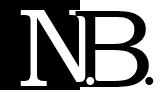 Комикс N.B. на портале Авторский Комикс