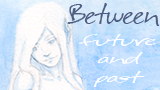 Комикс Between future and past на портале Авторский Комикс