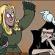 Комикс Эльфийская магия на портале Авторский Комикс