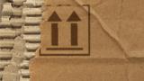 Комикс Коробка Алисок на портале Авторский Комикс