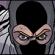 Комикс Приключения доктора МакНиндзя на портале Авторский Комикс