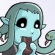 Комикс Скромная Медуза [Modest Medusa] на портале Авторский Комикс