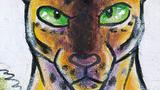 Комикс Африка на портале Авторский Комикс