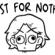 Комикс Квест ради ничего [Quest for Nothing] на портале Авторский Комикс