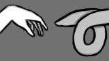 Комикс Плутон - Планета на портале Авторский Комикс