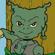 Комикс Искушает-Судьбу [Tempts Fate] на портале Авторский Комикс