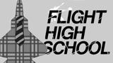 Комикс Flight Highschool на портале Авторский Комикс