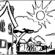 Комикс Необыкновенные приключения Боба [The Inexplicable Adventures of Bob] на портале Авторский Комикс
