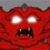 Комикс Гоблины: жизнь их глазами [Goblins: Life through Their Eyes] (бонусы) на портале Авторский Комикс