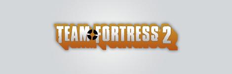 Комикс Комиксы по «Team Fortress 2» на портале Авторский Комикс