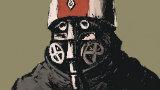 Комикс Унесённые взрывом [Gone with the Blastwave] на портале Авторский Комикс