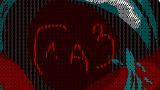 Комикс Глаз на портале Авторский Комикс
