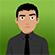 Комикс Multiplex на портале Авторский Комикс