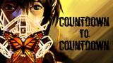Комикс Отсчет до Отсчета [Countdown to Countdown] на портале Авторский Комикс