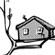 Комикс Покоряя замки на портале Авторский Комикс