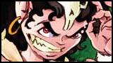 Комикс Девушка-Гений: Короткие Истории на портале Авторский Комикс