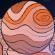 Комикс Nebula на портале Авторский Комикс