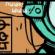 Комикс BADPROJECT на портале Авторский Комикс