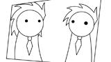 Комикс Человек-Предел MINI на портале Авторский Комикс