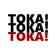 Комикс Toka!Toka!Toka! на портале Авторский Комикс