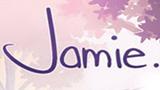 Комикс Jamie на портале Авторский Комикс