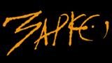 Комикс Зарко [Zarco] на портале Авторский Комикс