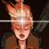 Комикс Убей шесть миллиардов демонов на портале Авторский Комикс