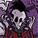 Комикс UndeadEd (Мертвяк Эд) на портале Авторский Комикс