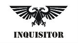 Комикс Инквизитор на портале Авторский Комикс