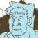 Комикс Звезда Человеческая [O Human Star] на портале Авторский Комикс
