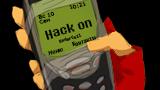 Комикс Undertale. Dirty Hacker на портале Авторский Комикс