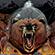 Комикс Медвегеддон [Bearmageddon] на портале Авторский Комикс