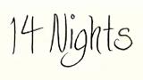 Комикс 14 Ночей [14 Nights] на портале Авторский Комикс