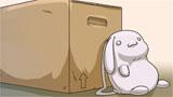 Комикс Въезд [Moving in] (Сингл) на портале Авторский Комикс