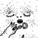 Комикс История о камушке на портале Авторский Комикс
