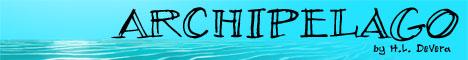 Комикс The Archipelago [Архипелаг] на портале Авторский Комикс