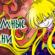 Комикс Безумные будни на портале Авторский Комикс