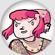 Комикс Нимона (Nimona) на портале Авторский Комикс