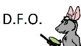 Комикс Dark-forest online на портале Авторский Комикс
