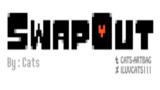Комикс Swapout на портале Авторский Комикс