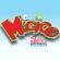 Комикс Магический дневник [Diario Magico] на портале Авторский Комикс