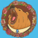 Комикс Комиксы хорошего медведя [Good Bear Comics] на портале Авторский Комикс