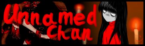 Комикс Unnamed-тян на портале Авторский Комикс