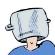 Комикс «Spaghettiheads» на портале Авторский Комикс